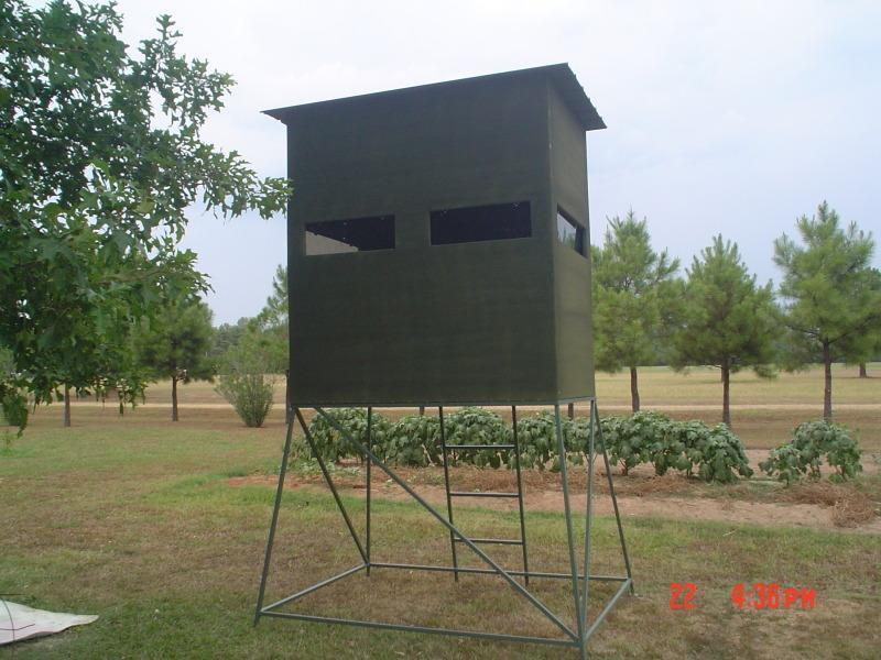 Used Hog Feeders For Sale Hog Feeder Plans Hog Pen Plans