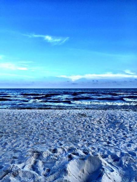 Alabama gulf shores orange beach trip photos texas for Gulf shores pier fishing forum
