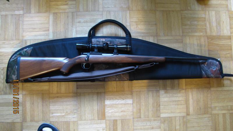 Ruger 77 22 Hornet Texas Hunting Forum