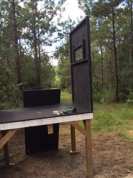 Let S See Your Deer Blinds Stands Deer Hunting Texas