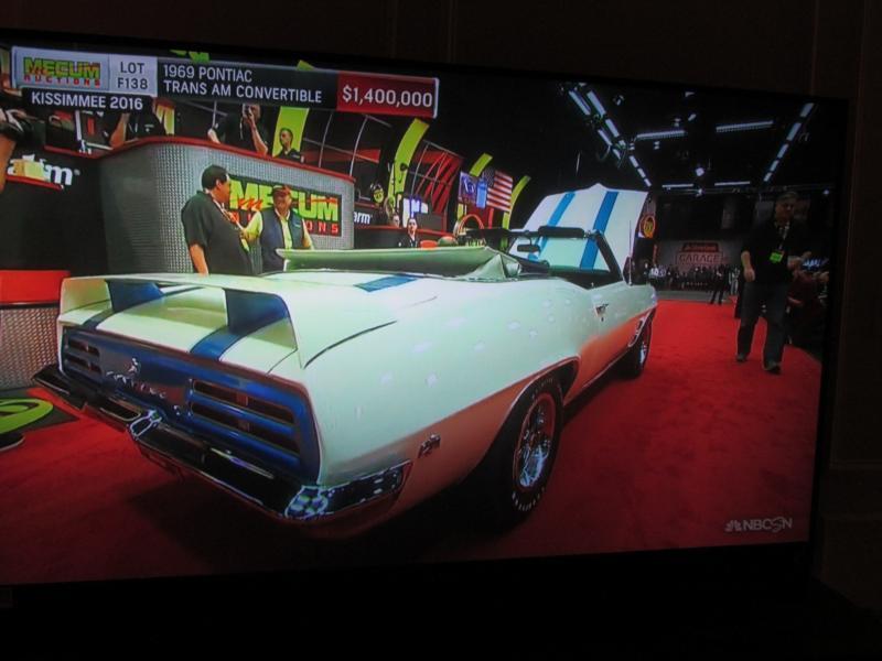 Car Show Ft Hood Tx