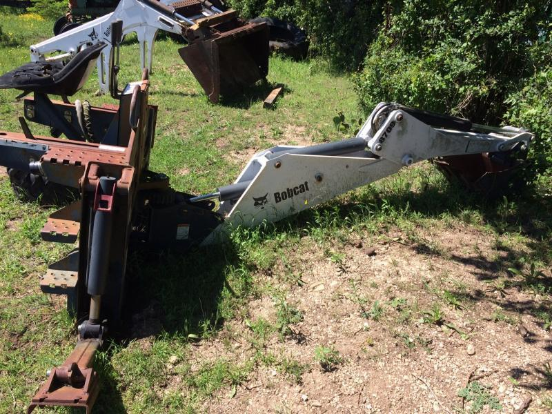 Bobcat backhoe attachment for sale non hunting - Western mass craigslist farm and garden ...